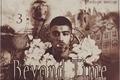 História: Beyond Time - (Zayn Malik)