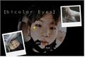 História: Bicolor Eyes - Taegi Oneshot