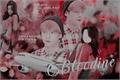 História: Bloodline - One Shot Kim TaeHyung