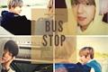 História: Bus Stop - ChanBaek
