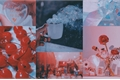 História: Cherry Crystal-Interativa