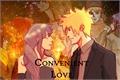 História: Convenient Love