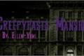 História: Creepypasta Mansion