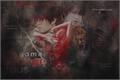 História: Dangerous Game (Nakamoto Yuta - NCT)