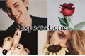História: Expectations