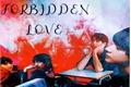 História: Forbidden love (Vkook - Taekook - Kookv)