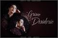História: Griseo Desiderio (Imagine Mingyu)