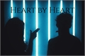 História: Heart by Heart- Número 5