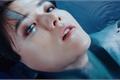 História: Ice River - Imagine Baekhyun (EXO)
