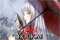 História: Imã youkai