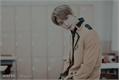 História: Insomnia - hwang hyunjin (skz)