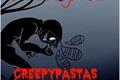 História: Investigando Creepypastas