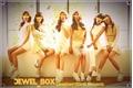 História: JewelBox interativa
