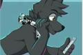 História: Life of a furry wolf