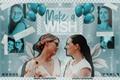 História: Make a wish