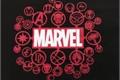 História: Marvel Universe-Next Generations