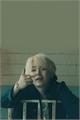 História: Min Yoongi-Meu Ex Namorado Bad Boy