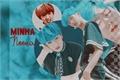 História: Minha Noona - Jisung NCT Dream - Incesto