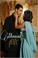 História: Moment 4life (Nicki minaj e Drake)