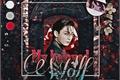 História: My Beloved Wolf (Imagine Jeon JungKook)