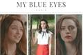 História: My blue eyes (hosie)