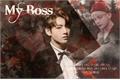 História: My Boss - Jeon Jungkook