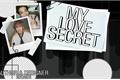 História: My Love Secret (Yoonkook)