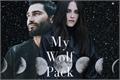 História: My Wolf Pack