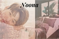 História: Noona - Imagine Jungkook