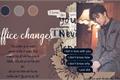 História: Office Changes - JohnJae
