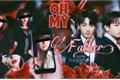 História: Oh my father- Oneshot (Jeon Jungkook)