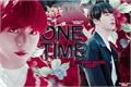 História: One more time