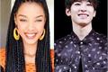 História: OneShot Jeon Wonwoo (SVT)