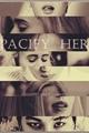 História: Pacify Her