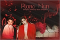 História: Piano Man (KaiSoo)