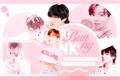 História: Pink Bunny