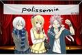 História: Polissemia