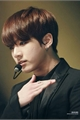História: Possessive Sin ( Jeon Jungkook )