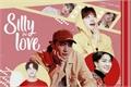 História: Silly in love - 2jae (one shot)