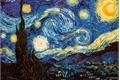 História: Starry Night