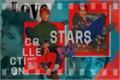 História: Stars Collection