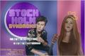História: Stockholm Syndrome - Shawn Mendes