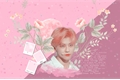 História: .the boy in pink; nct dream na jaemin