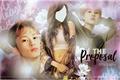História: The Proposal - NCT - HOT - Jungwoo e Mark