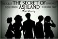 História: The Secret Of Ashland: Season One- The Diary