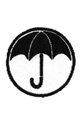 História: The Umbrella Academy - Aidan Gallagher