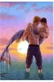História: Um amor submerso- Mitw (etc..)
