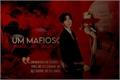 História: Um mafioso gosta de mim? -Imagine Han Jisung