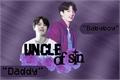 História: Uncle Of Sin(Jikook)