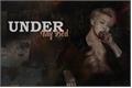 História: Under my Bed (One shot - Park Jimin - Demon)